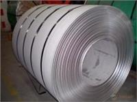 西安316不锈钢卷板