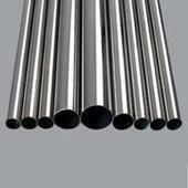 西安304(Ф38x2-8)不锈钢抛光管