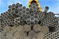 工程用304不锈钢管 西安不锈钢管,西安304不锈钢管,西安304不锈钢工程用管