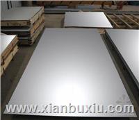 不锈钢中厚板规格及厂家 6.0*1500*6000