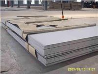 西安不锈钢厚板材质及规格 西安不锈钢板,西安304不锈钢板,西安316不锈钢板