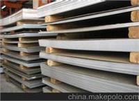 西安不锈钢厚板材质及规格