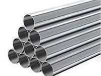 西安不锈钢装饰管Ф8-159x0.5-3 Ф8-159x0.5-3