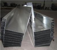 西安不锈钢天沟加工厂 西安不锈钢天沟加工厂