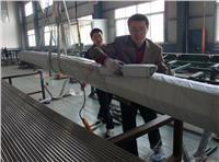 西安 陕西 不锈钢管  Ф6x1-Ф630x10-40