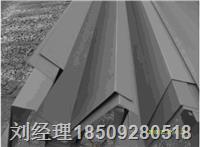 西安华泰不锈钢天沟加工 1000*2000