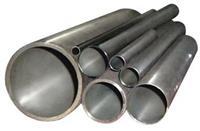 西安2507双相不锈钢管 2507双相不锈钢