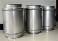 什么是不锈钢烟囱?不锈钢烟囱概念?不锈钢烟囱简介? 不锈钢烟囱概念?
