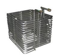 不锈钢盘管/不锈钢无缝盘管/不锈钢盘管加工/不锈钢盘管换热管