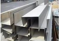 不锈钢天沟材质 不锈钢天沟厚度
