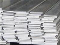 304不锈钢管/310不锈钢管 304不锈钢