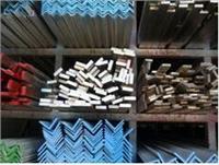 不锈钢材质、规格、执行标准 不锈钢材质、规格、执行标准