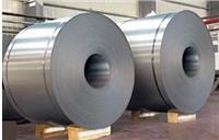 西安316不锈钢中厚板批发零售 西安316不锈钢中厚板