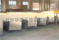 西安工程不锈钢天沟加工 西安工程不锈钢天沟加工