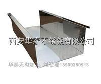 不锈钢中厚板加工不锈钢天沟