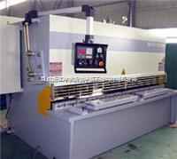 西安316L不锈钢中厚板零切割加工厂 西安316L不锈钢中厚板零切割加工厂