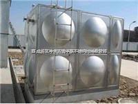 陕西西安304不锈钢水箱加工/不锈钢水箱公司 陕西西安不锈钢水箱加工/不锈钢水箱公司