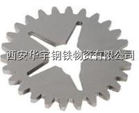 西安不锈钢钣金加工厂 西安不锈钢钣金加工厂