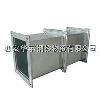 西安不锈钢板剪板折弯刨槽加工 304不锈钢板