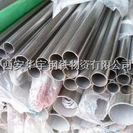 不锈钢装饰管耐腐蚀强度 不锈钢装饰管耐腐蚀强度