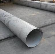 西安不锈钢风管加工安装 西安不锈钢风管加工安装