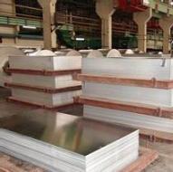 西安太钢1000*2000不锈钢板 西安太钢1000*2000不锈钢板
