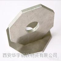 8mm不锈钢板西安零割 1500*6000;1800*6000;2000*6000