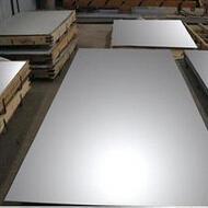西安304不锈钢板1.2mm*1219*2438 西安304不锈钢1.2mm*1219*2438
