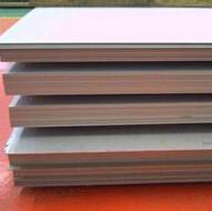 西安5mm厚太钢304不锈钢热轧板 1500/2000/1800*6000