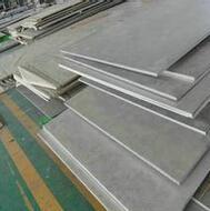 不锈钢中厚板316L/316 不锈钢中厚板316L/316