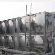 不锈钢水箱板加工 不锈钢水箱板加工