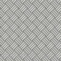 西安304不锈钢防滑板 24*1500*6000