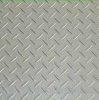 西安不锈钢花纹板/西安不锈钢防滑板 西安不锈钢花纹板/西安不锈钢防滑板