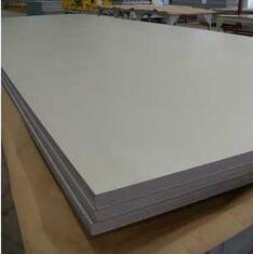 西安304/316/321/304L不锈钢中厚板