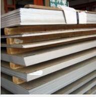 供应1.0-1.2-1.5-2.0mm西安不锈钢冷轧板 1000*2000;4*8;1220*2440
