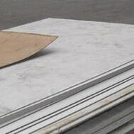 西安30408不锈钢中厚板 304不锈钢板