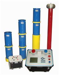 电力变频串联谐振试验装置 TKJW