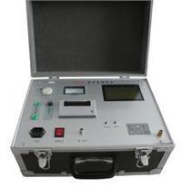 真空度测试仪 TK2660