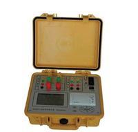 变压器容量特性测试仪 TK2390