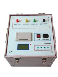 地网接地电阻测试仪 TK2600