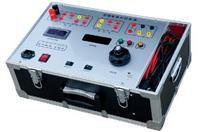 单相微机继电保护测试仪 TK2000