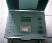 全自动变比测试仪/变压器变比测试仪价格 TK6210