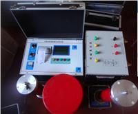 调频串联谐振耐压试验装置/谐振耐压试验装置 TKJW-60KVA/30KV