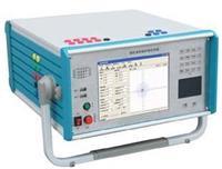 工控型微机继电保护测试仪(三相微机继电保护测试仪) TKZDKJ-3300B