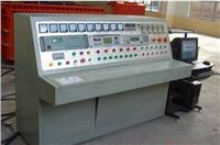 变压器综合测试台厂家 TK2900