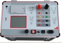 互感器综合特性测试仪 TK2360C