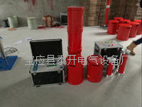 10KV调频串联谐振试验装置价格 TKJW-300KVA/30KV