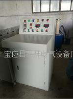 高压交流耐压测试装置
