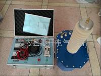 工频试验变压器 TKSB