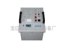 变频介质损耗测试仪(CVT) TK3580E